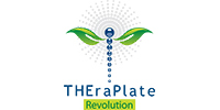 THEraPlate